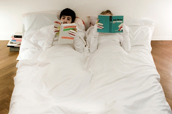 photo from www.happinessinbed.com
