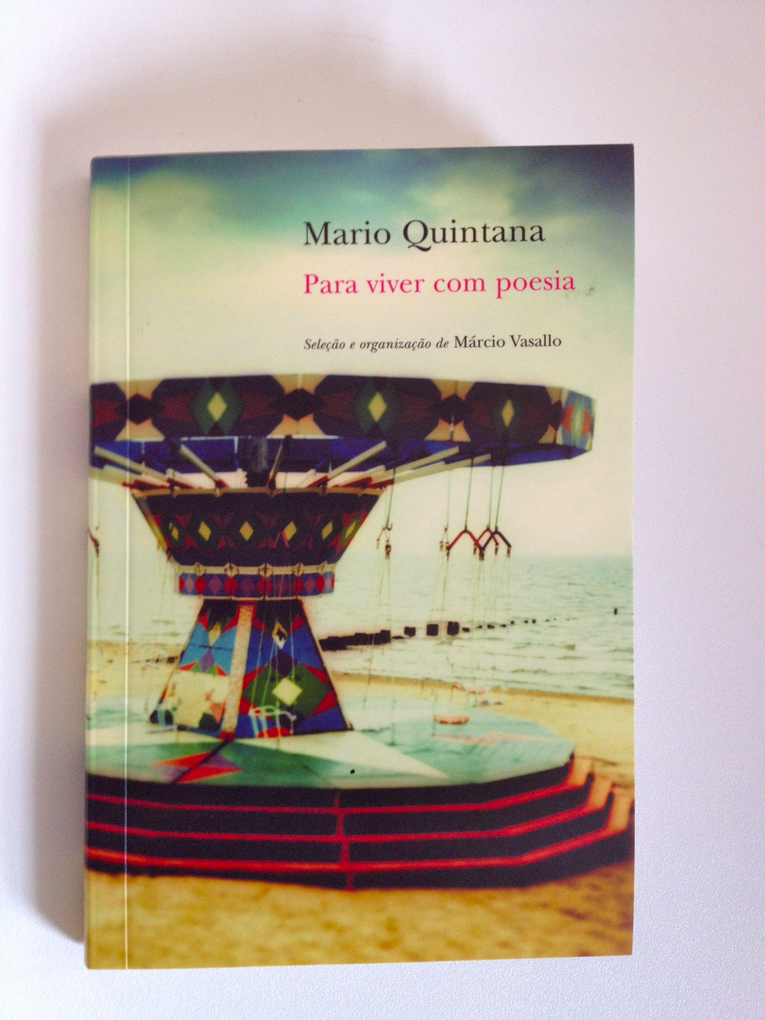 brazilian literature Brazilian literature from rio grande do sul and são paulo: a sociolinguistic analysis of the forms and functions of literary code-switching katharina b müller.