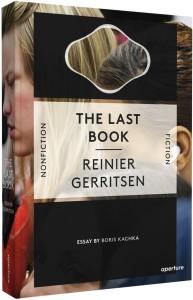 last_book_render